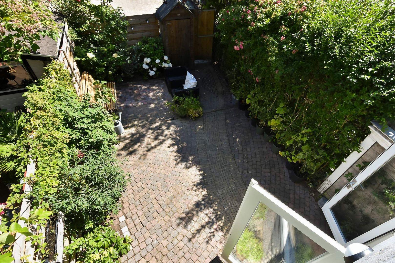 Singelstraat 67, Delft foto-23