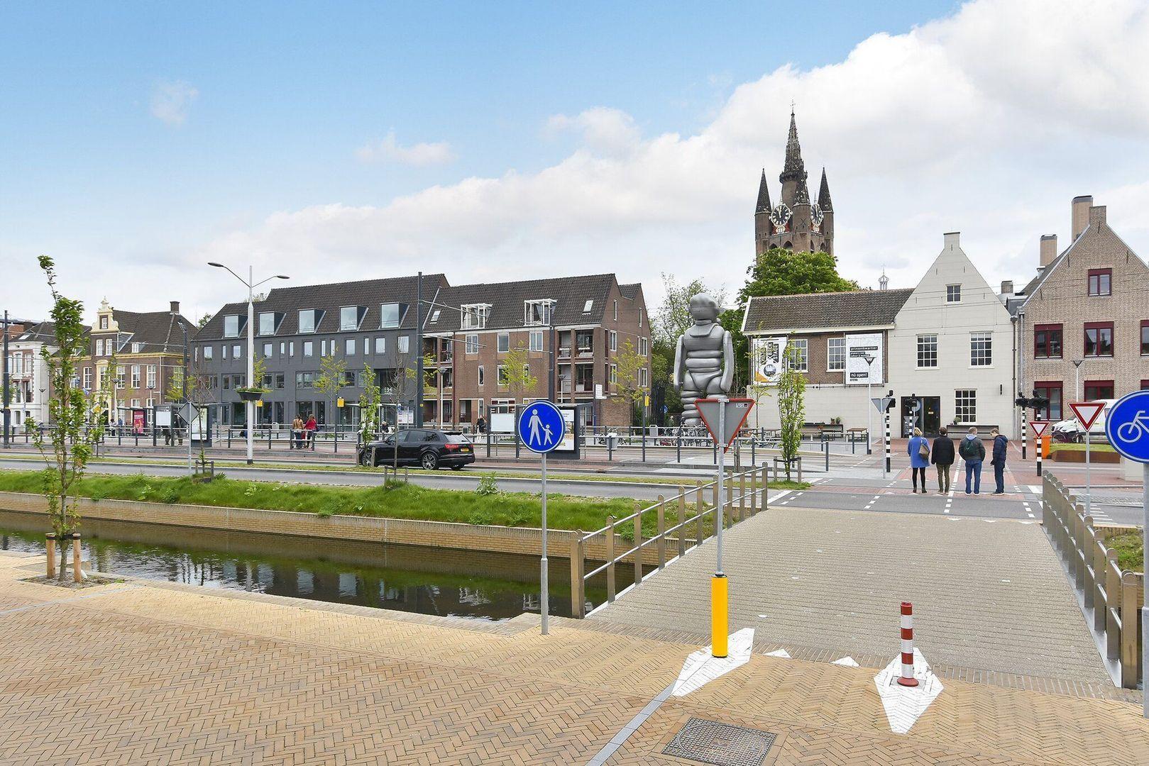Singelstraat 67, Delft foto-41