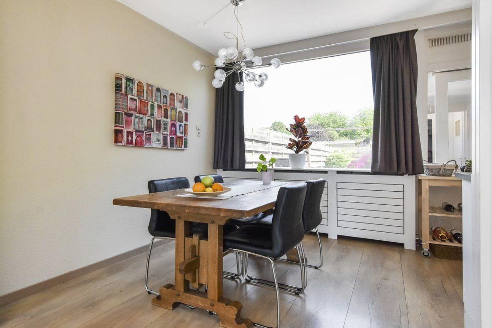 Van der Kamlaan 13, Delft foto-8