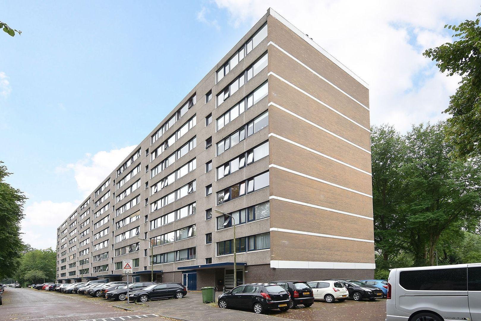 Roland Holstlaan 812, Delft foto-0