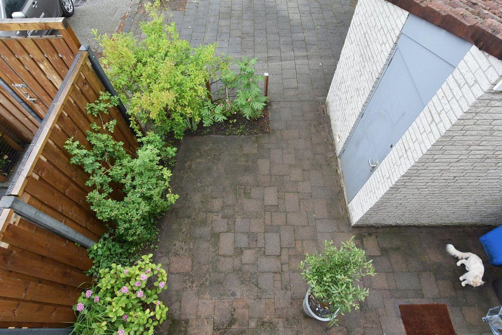 Meerkoetlaan 6, Delft foto-16