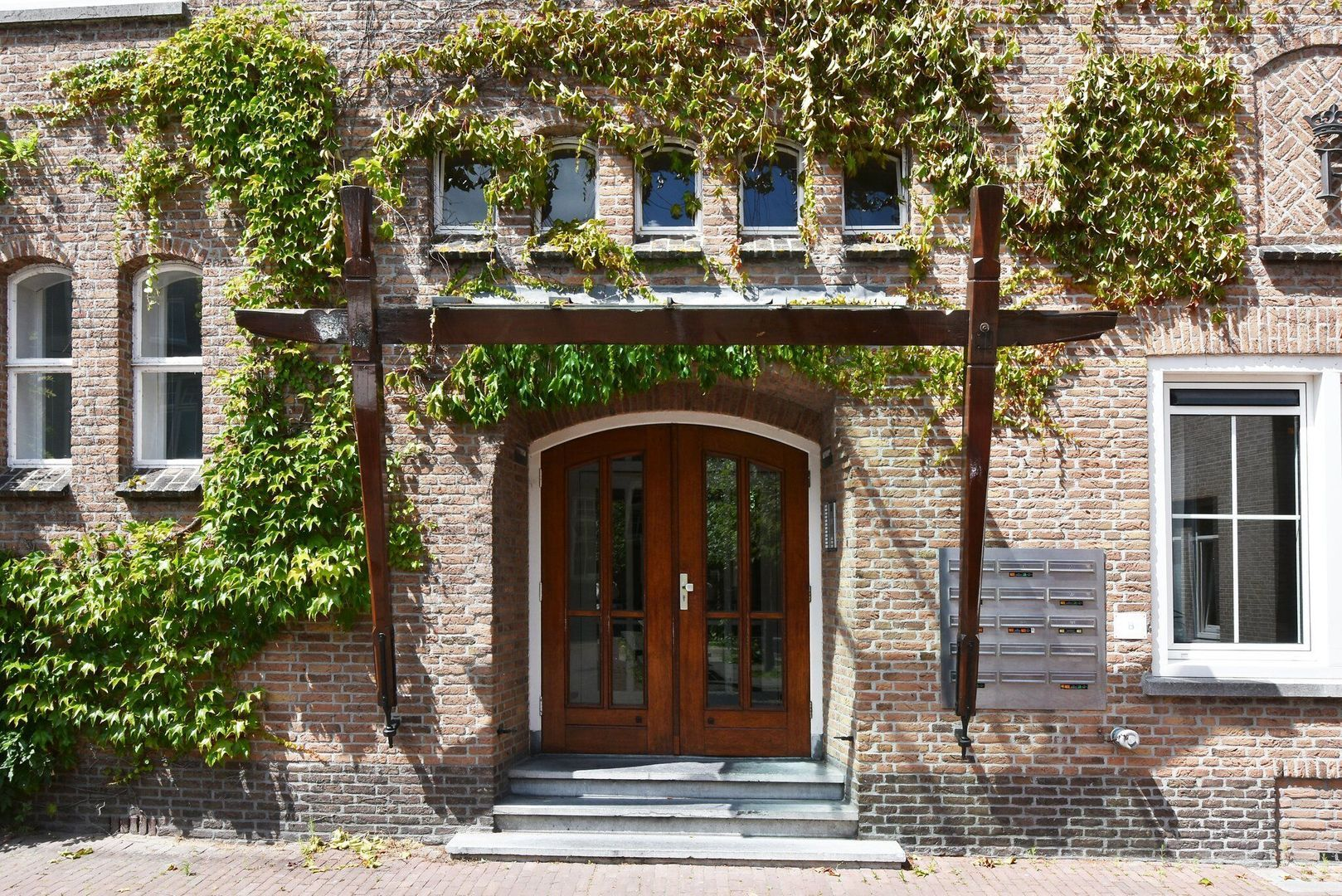 Voorstraat 36, Delft foto-3