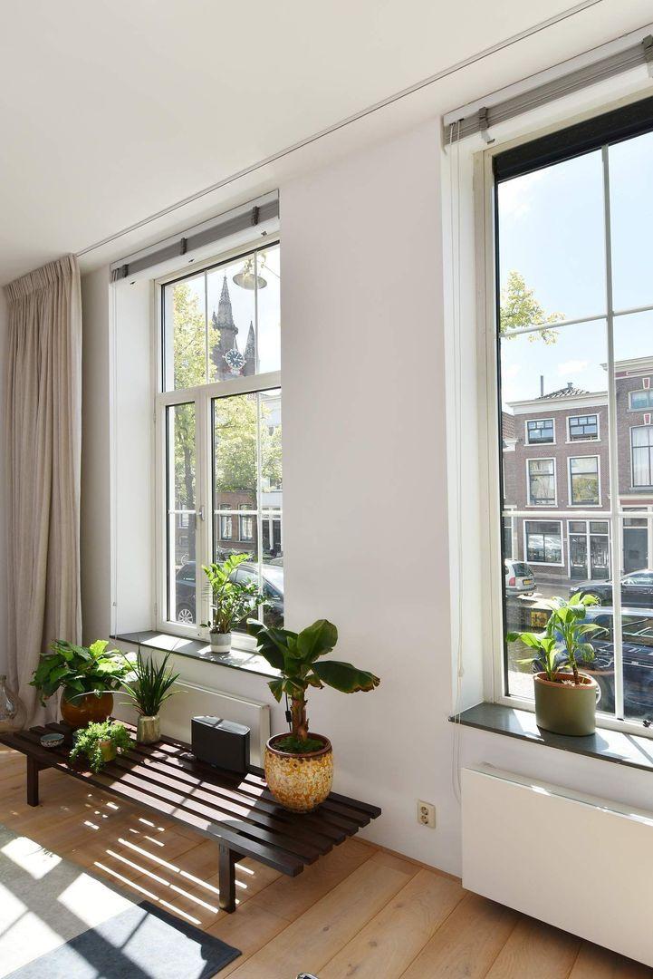 Voorstraat 36, Delft foto-36