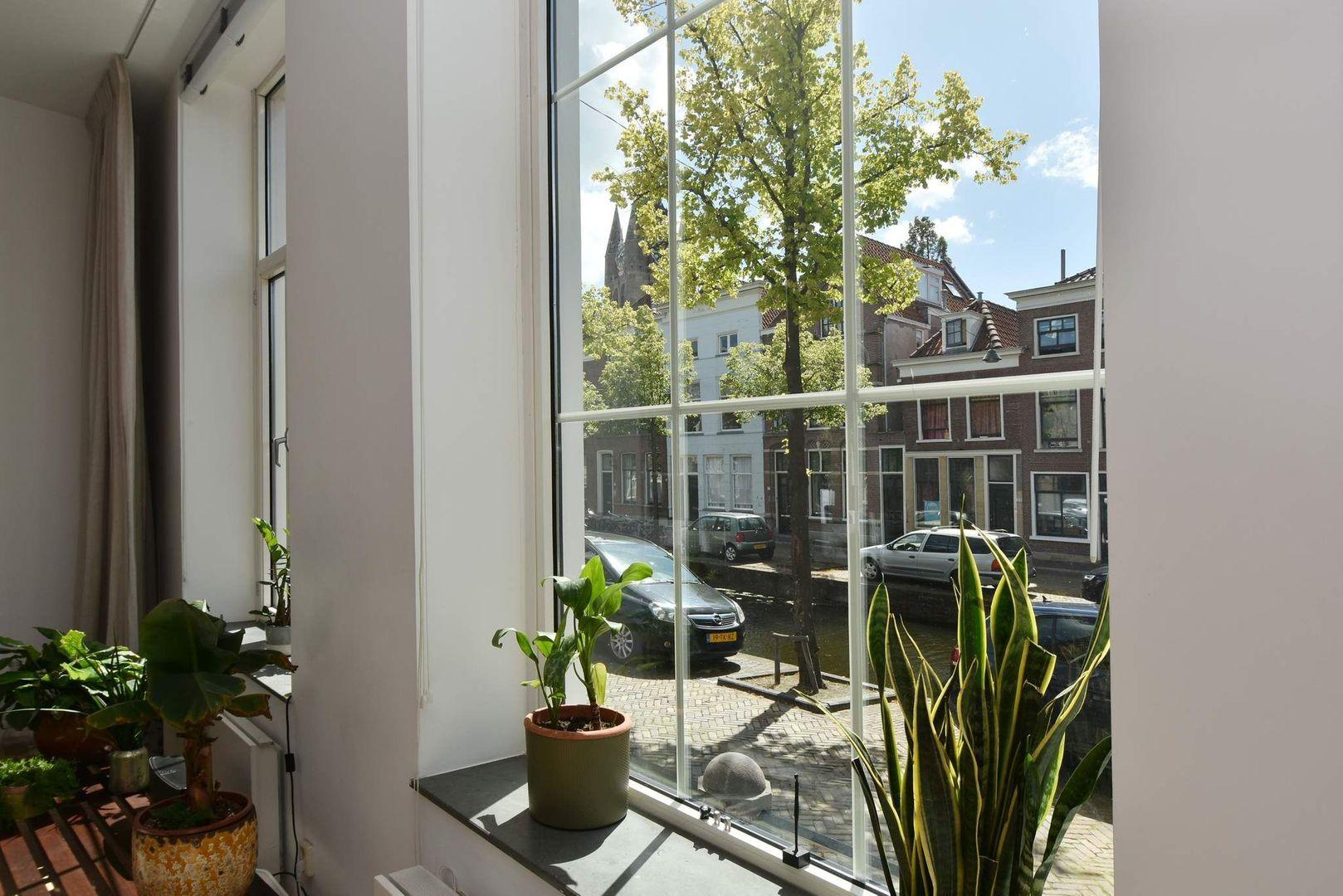 Voorstraat 36, Delft foto-21