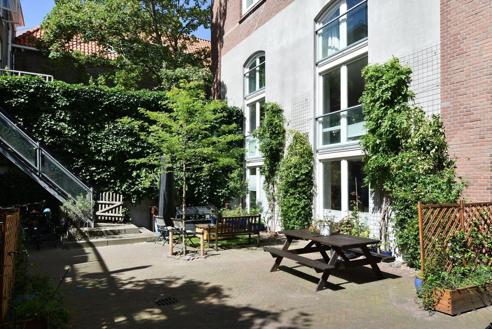 Voorstraat 36, Delft foto-38
