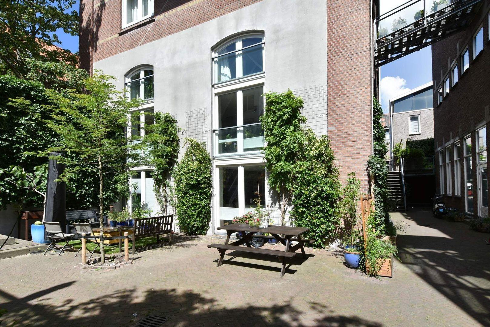 Voorstraat 36, Delft foto-39