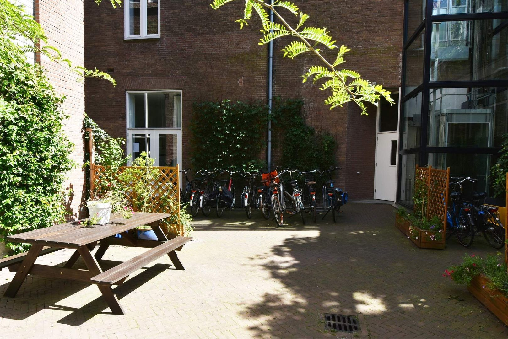 Voorstraat 36, Delft foto-40