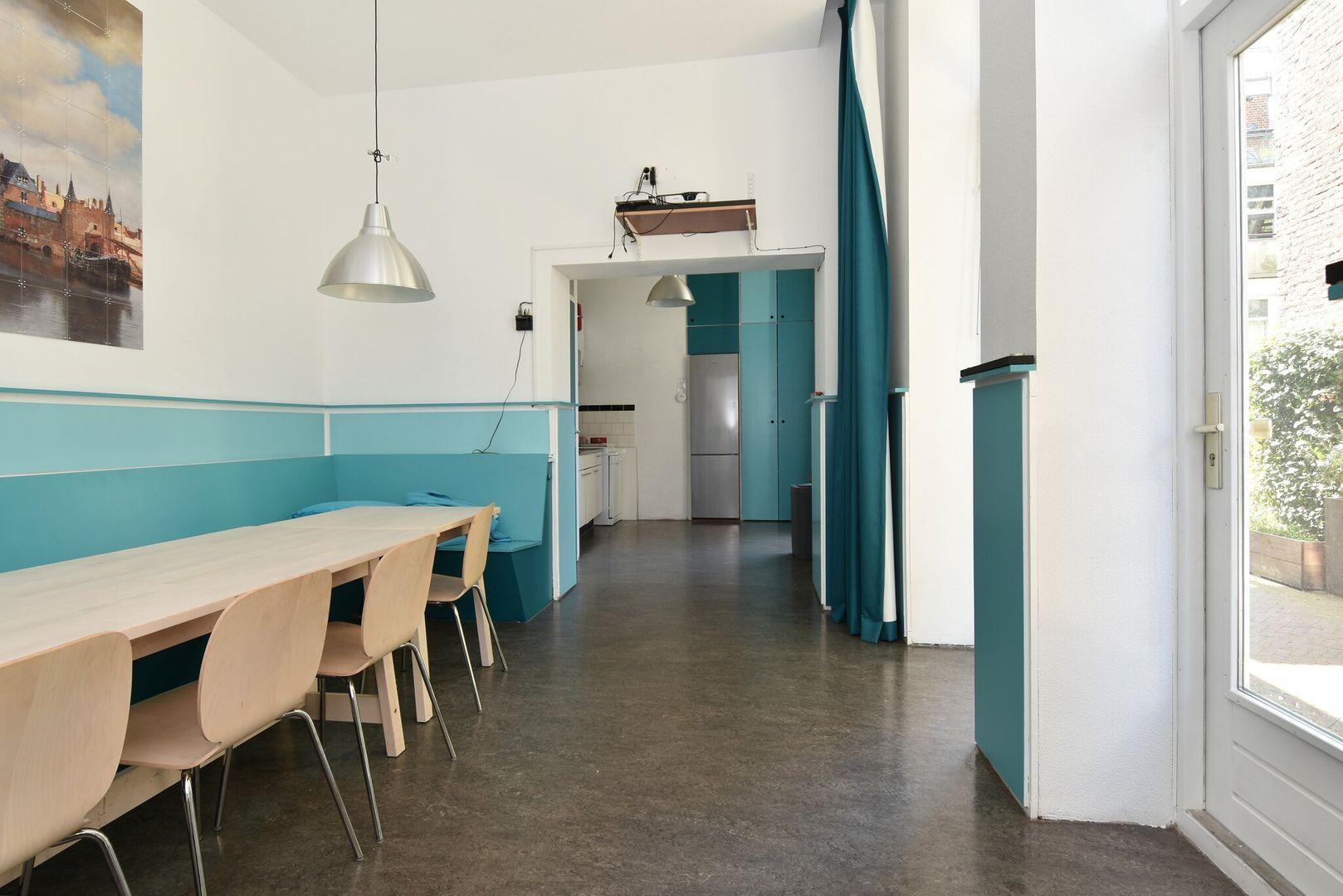 Voorstraat 36, Delft foto-42