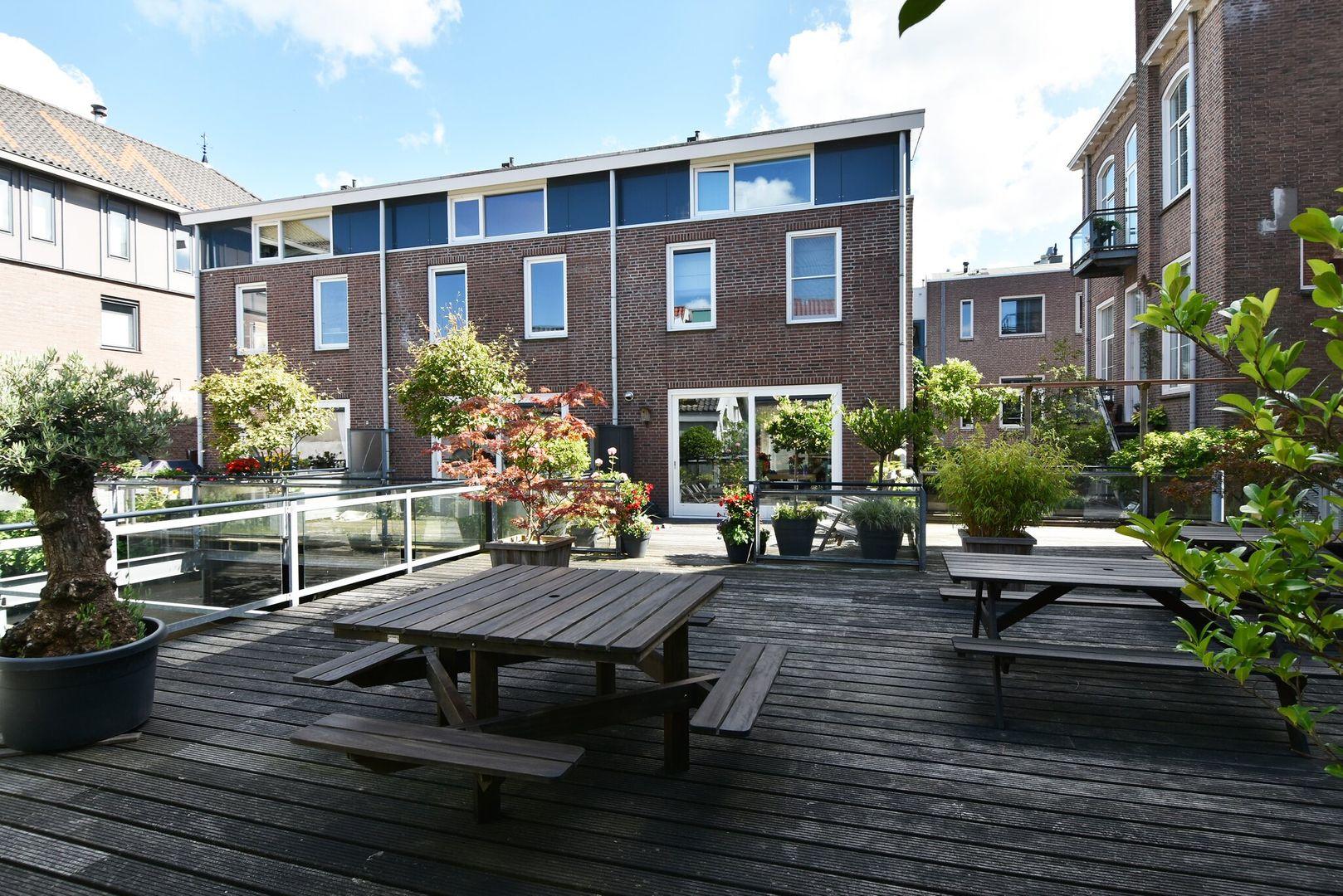 Voorstraat 36, Delft foto-44