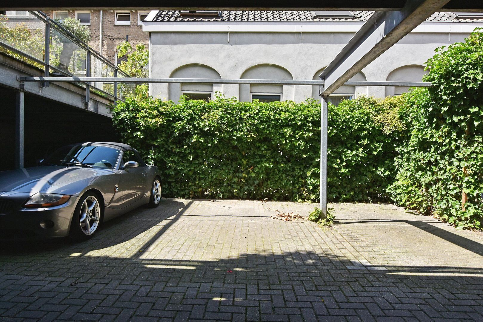Voorstraat 36, Delft foto-45