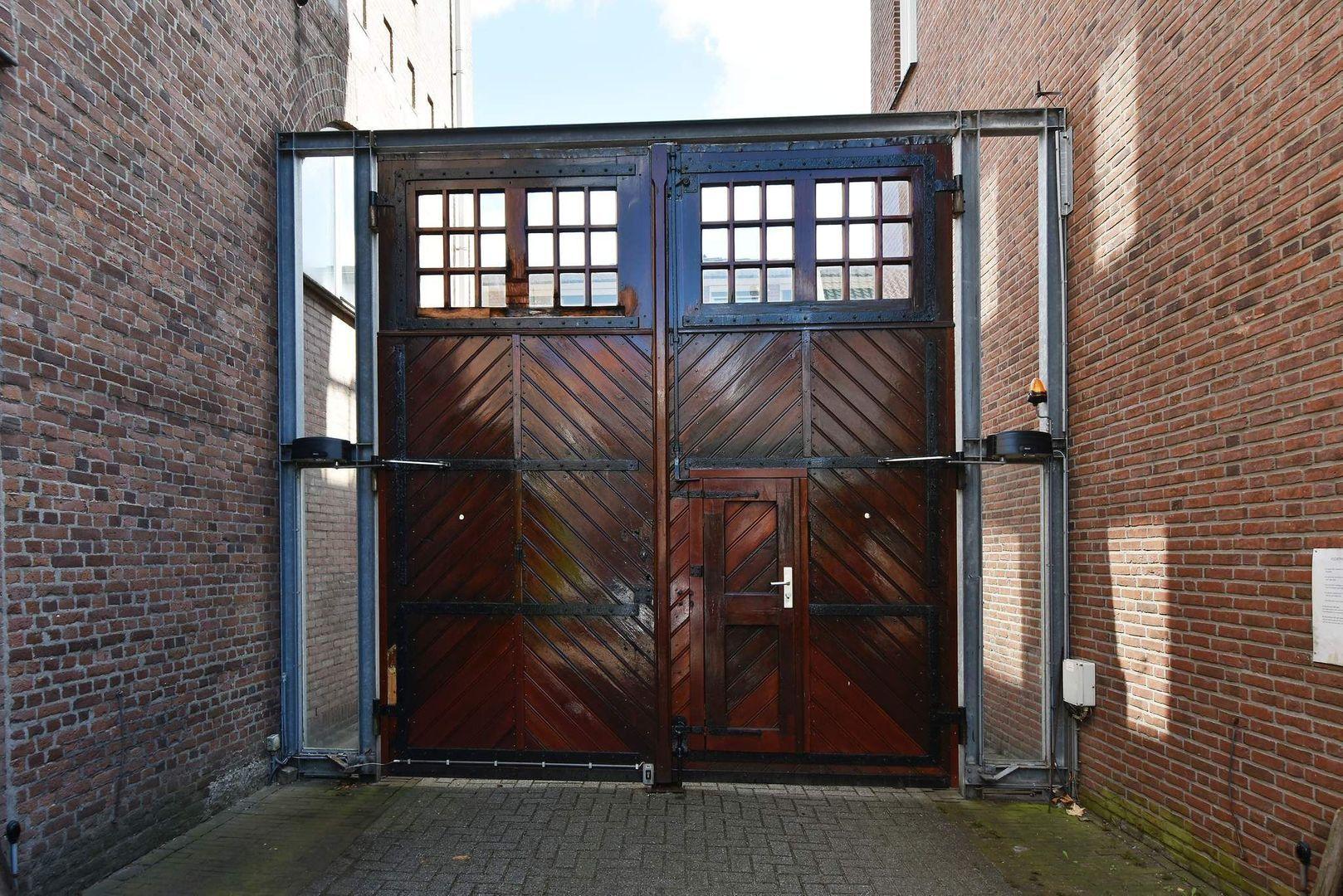 Voorstraat 36, Delft foto-46