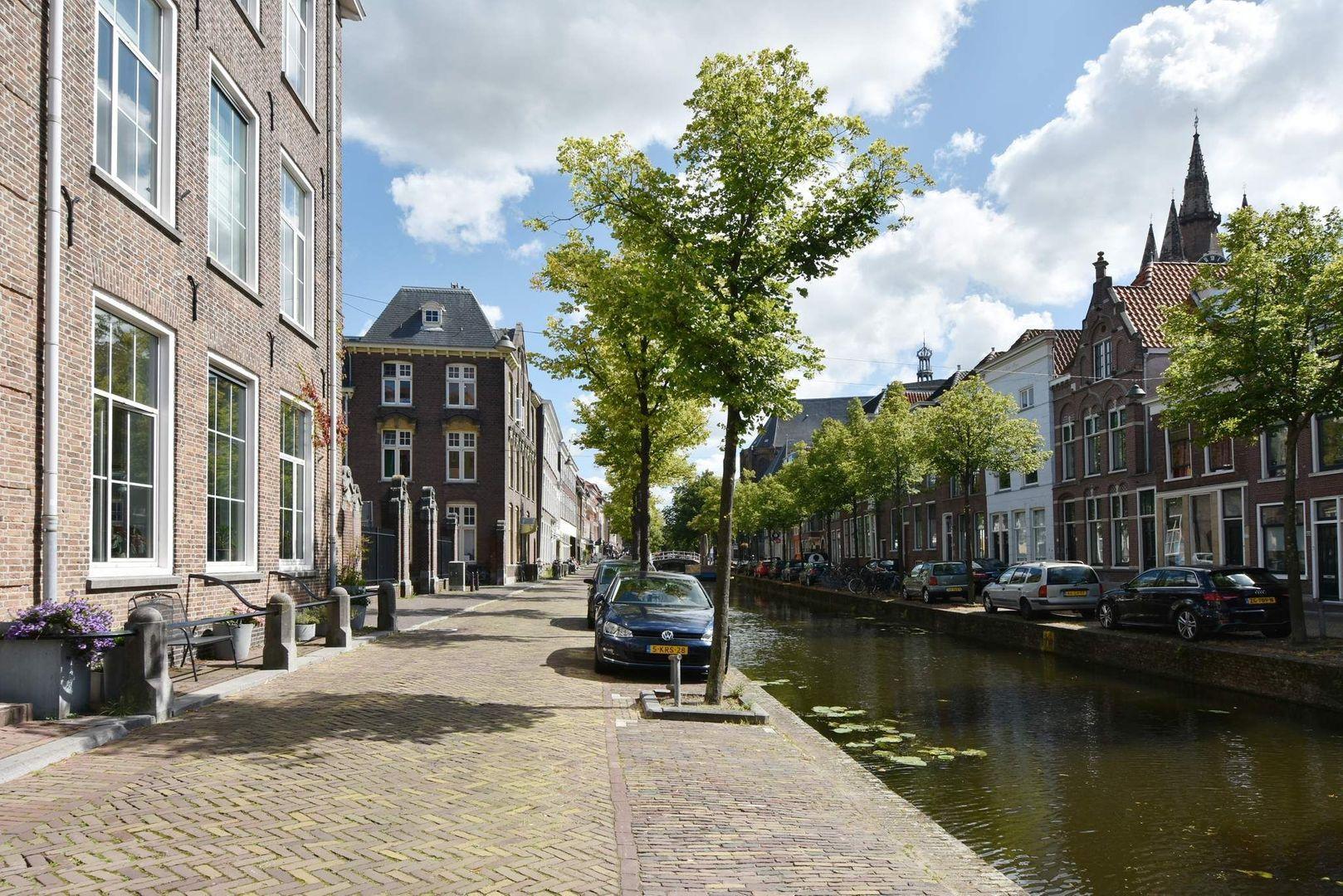 Voorstraat 36, Delft foto-48
