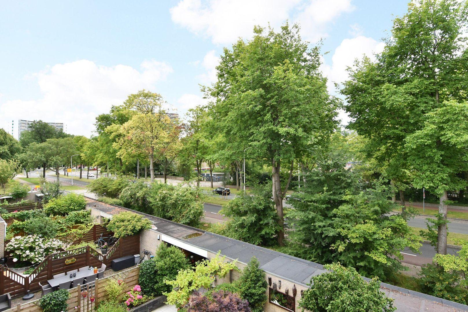 Cole Porterstraat 17, Delft foto-39