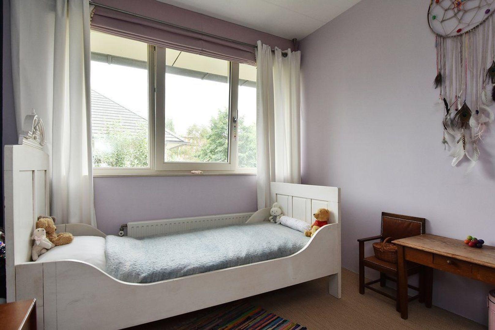 Molensingel 18, Delft foto-28