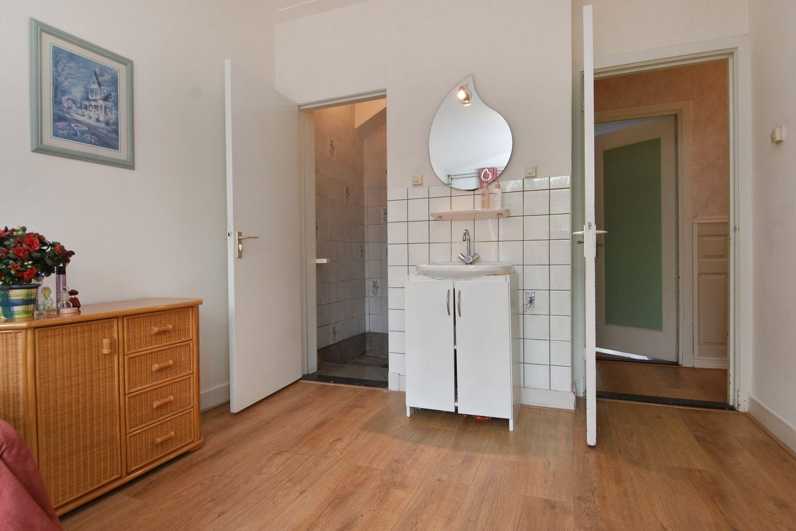 Westplantsoen 164, Delft foto-26
