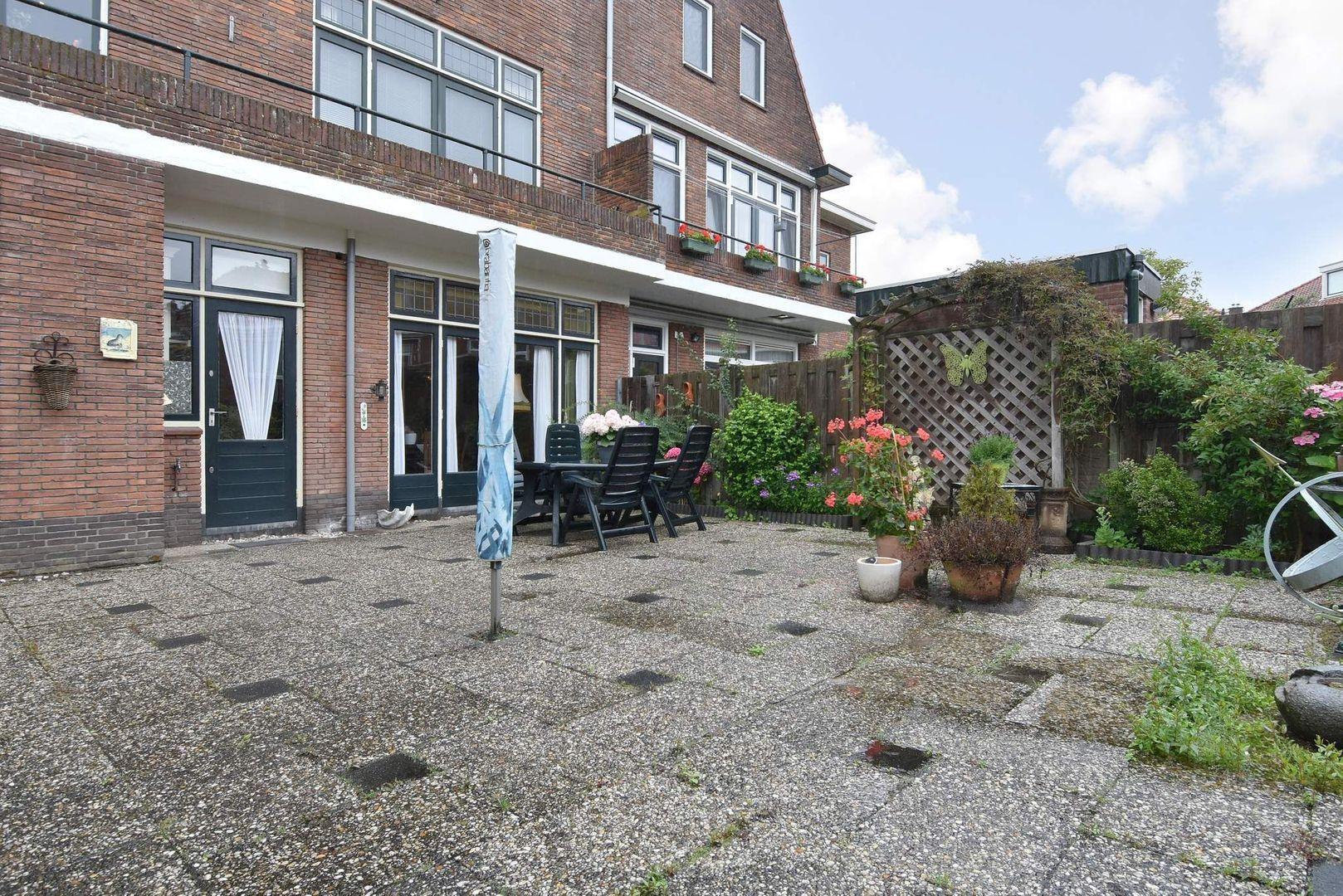 Westplantsoen 164, Delft foto-20