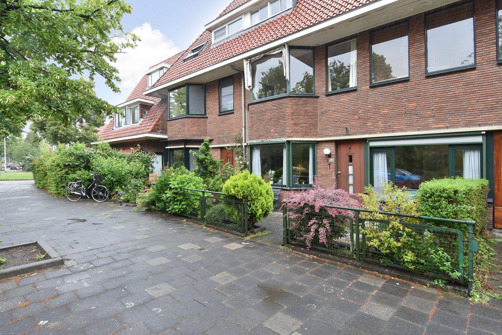 Westplantsoen 164, Delft foto-31