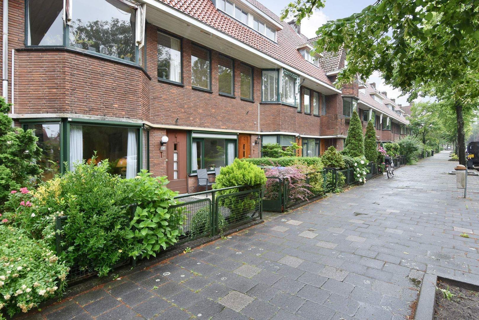 Westplantsoen 164, Delft foto-32