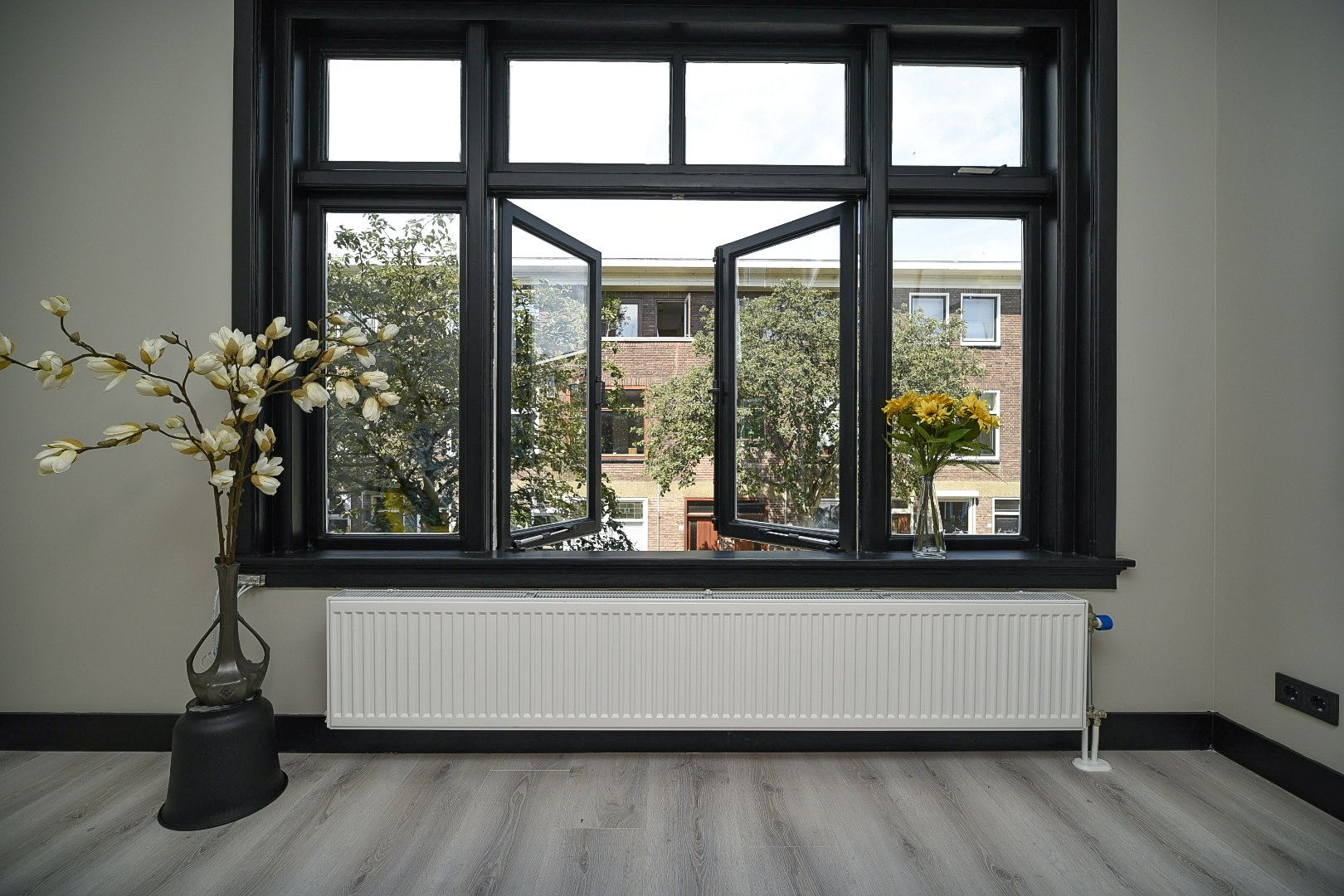Isaak Hoornbeekstraat 37, Delft foto-7