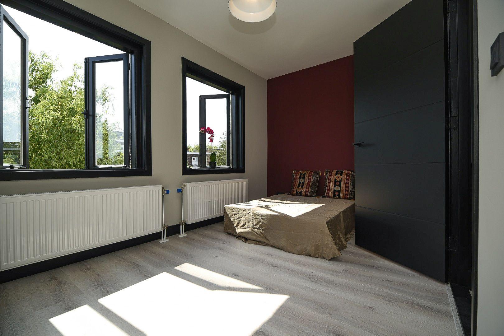 Isaak Hoornbeekstraat 37, Delft foto-26