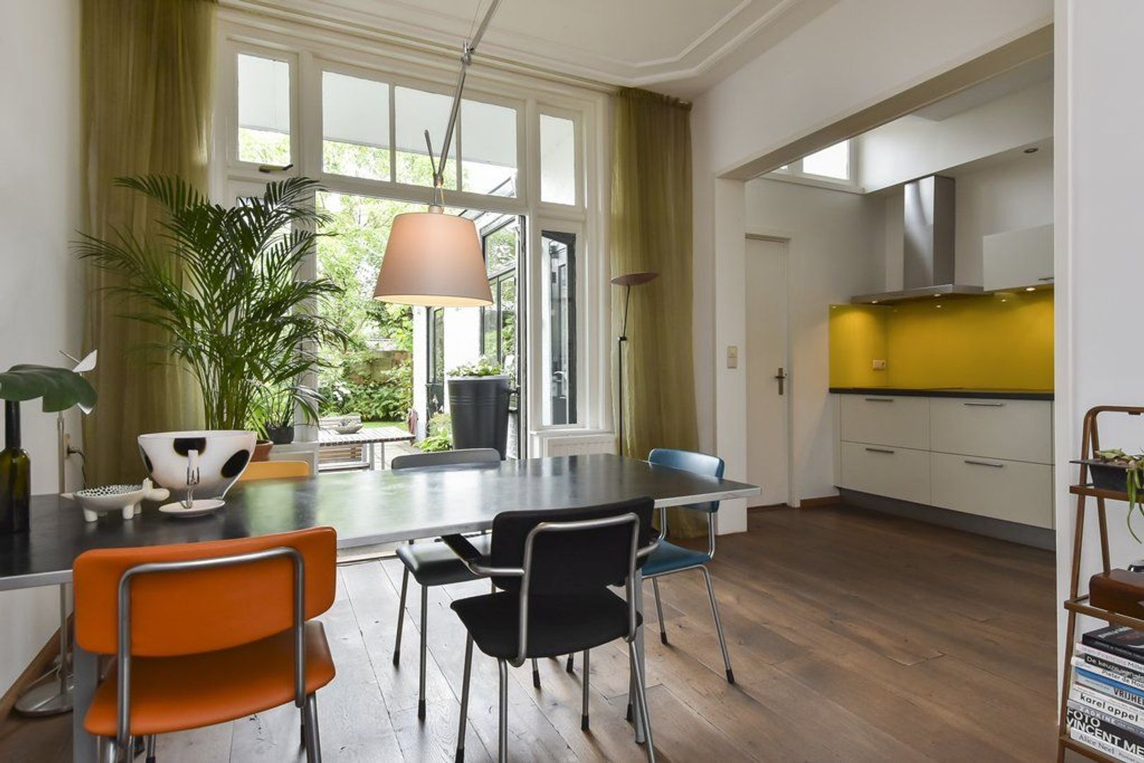 Lipkensstraat 23, Delft foto-15