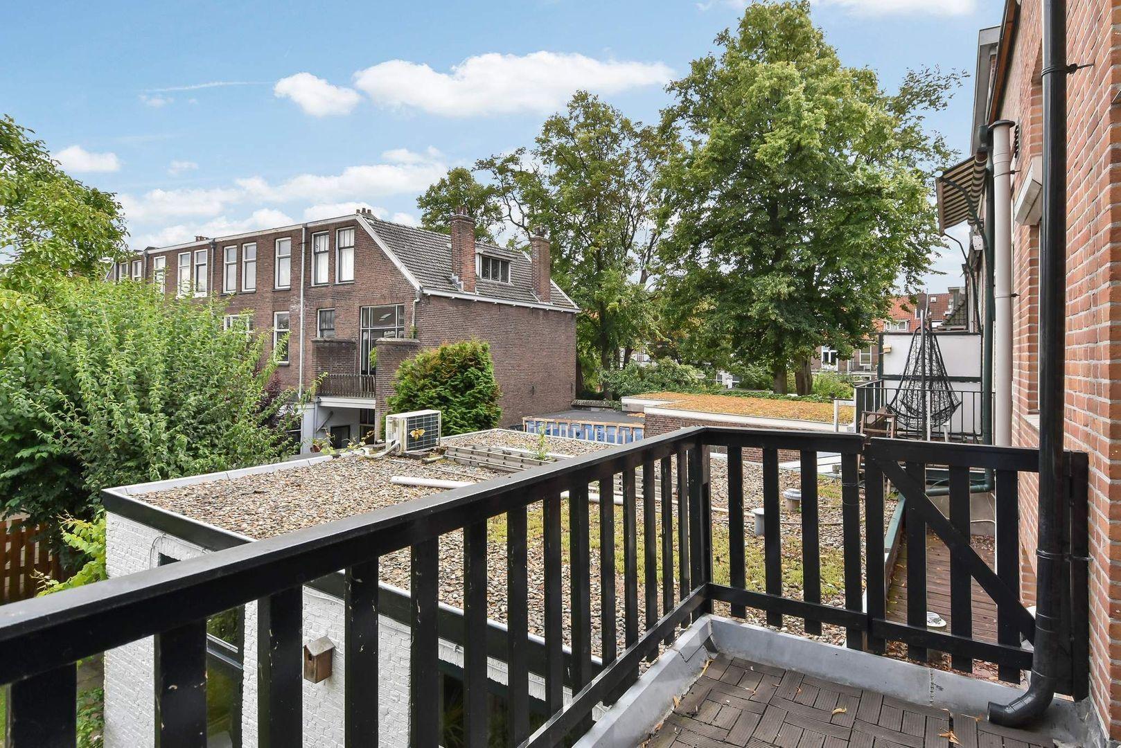 Lipkensstraat 23, Delft foto-26