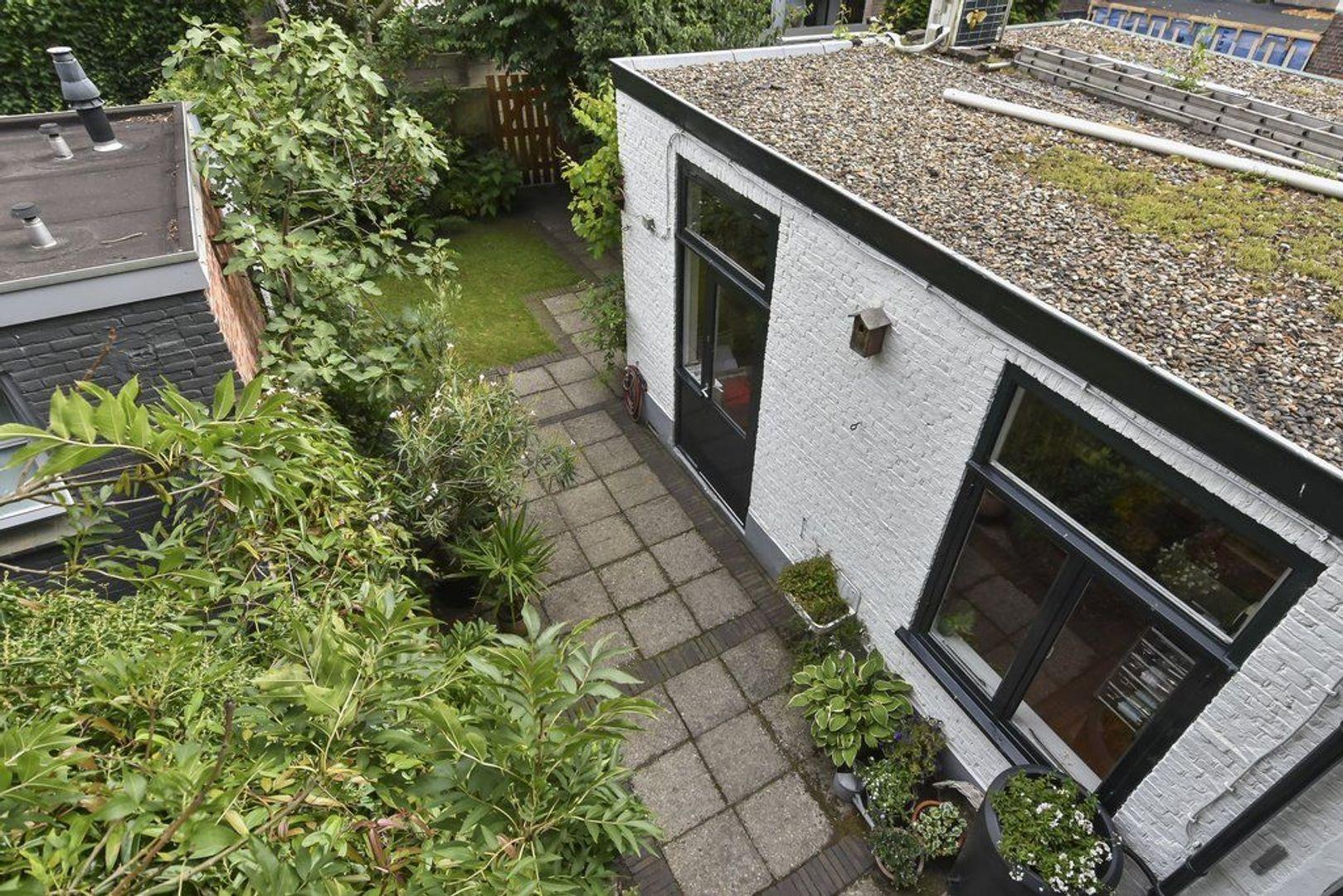 Lipkensstraat 23, Delft foto-22