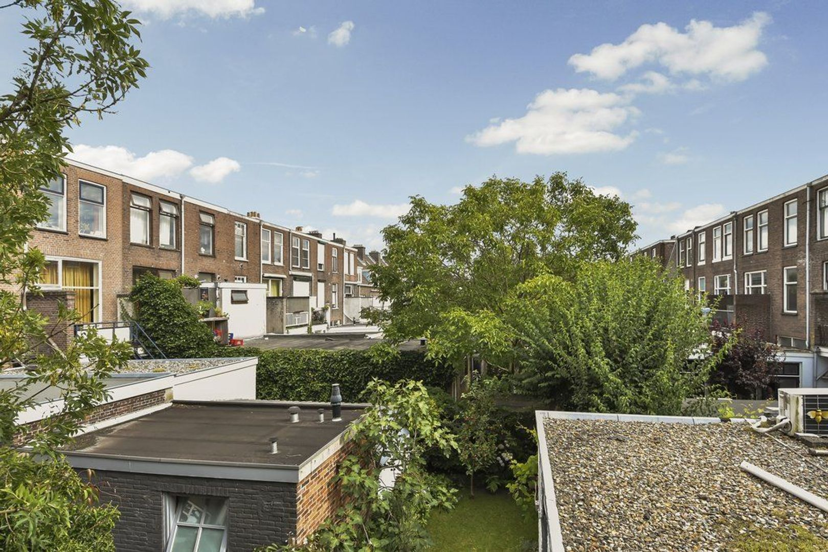 Lipkensstraat 23, Delft foto-39