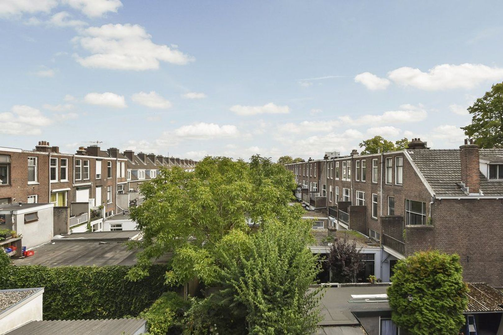 Lipkensstraat 23, Delft foto-40