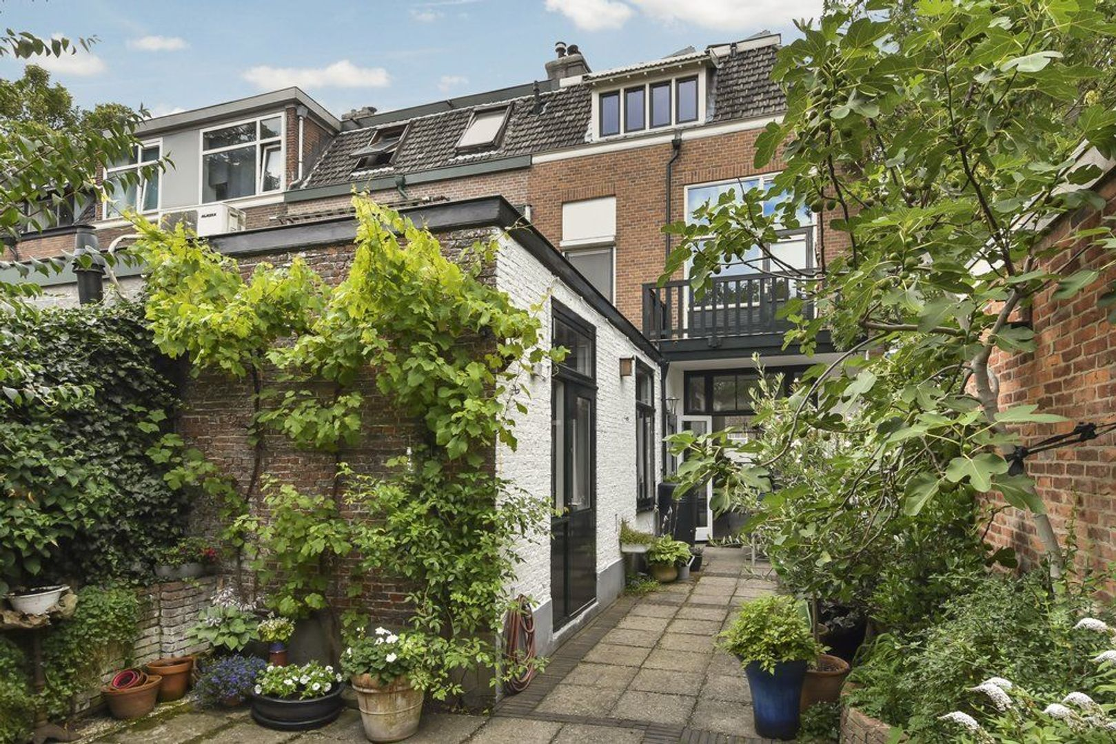 Lipkensstraat 23, Delft foto-47