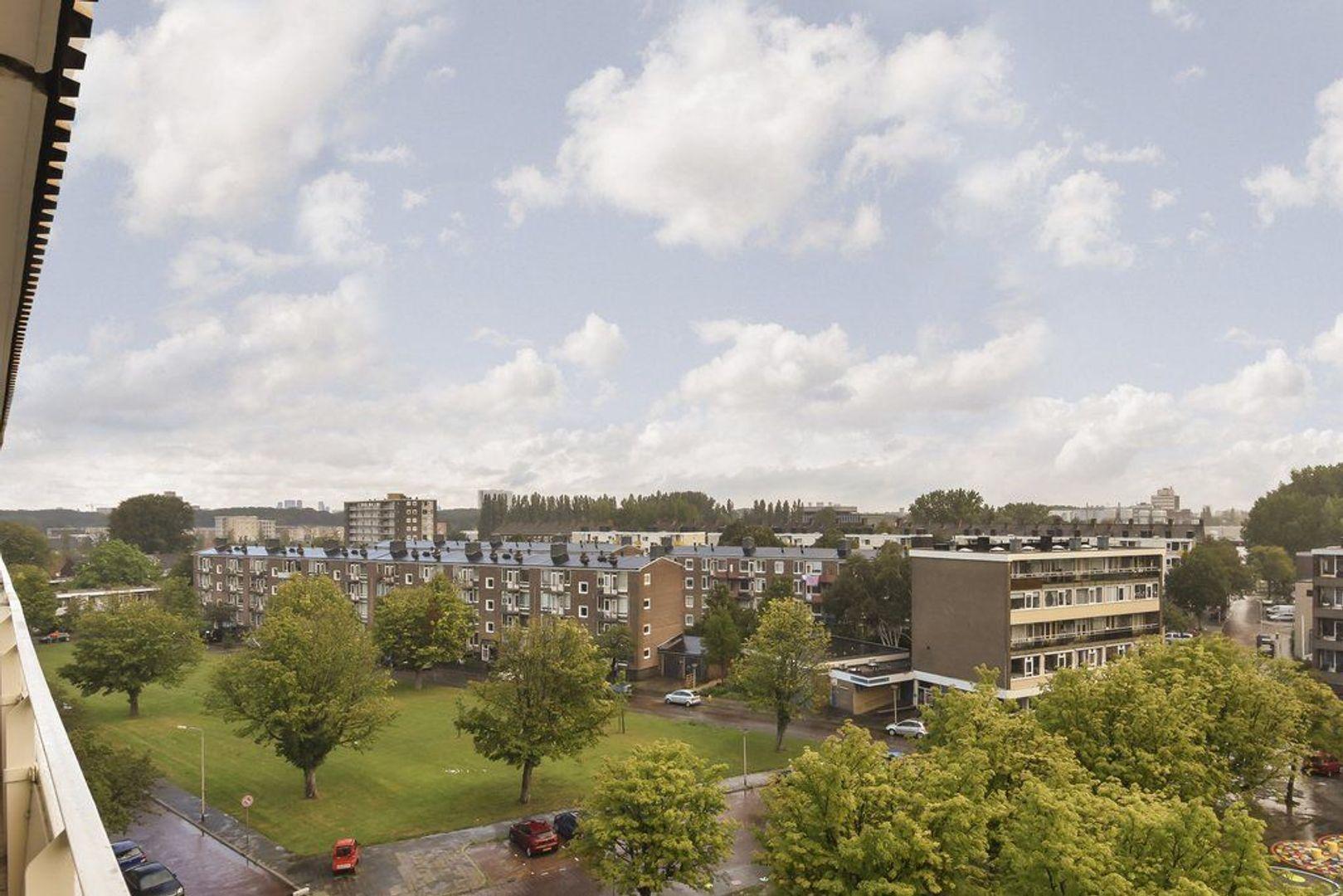 Van Adrichemstraat 325, Delft foto-29