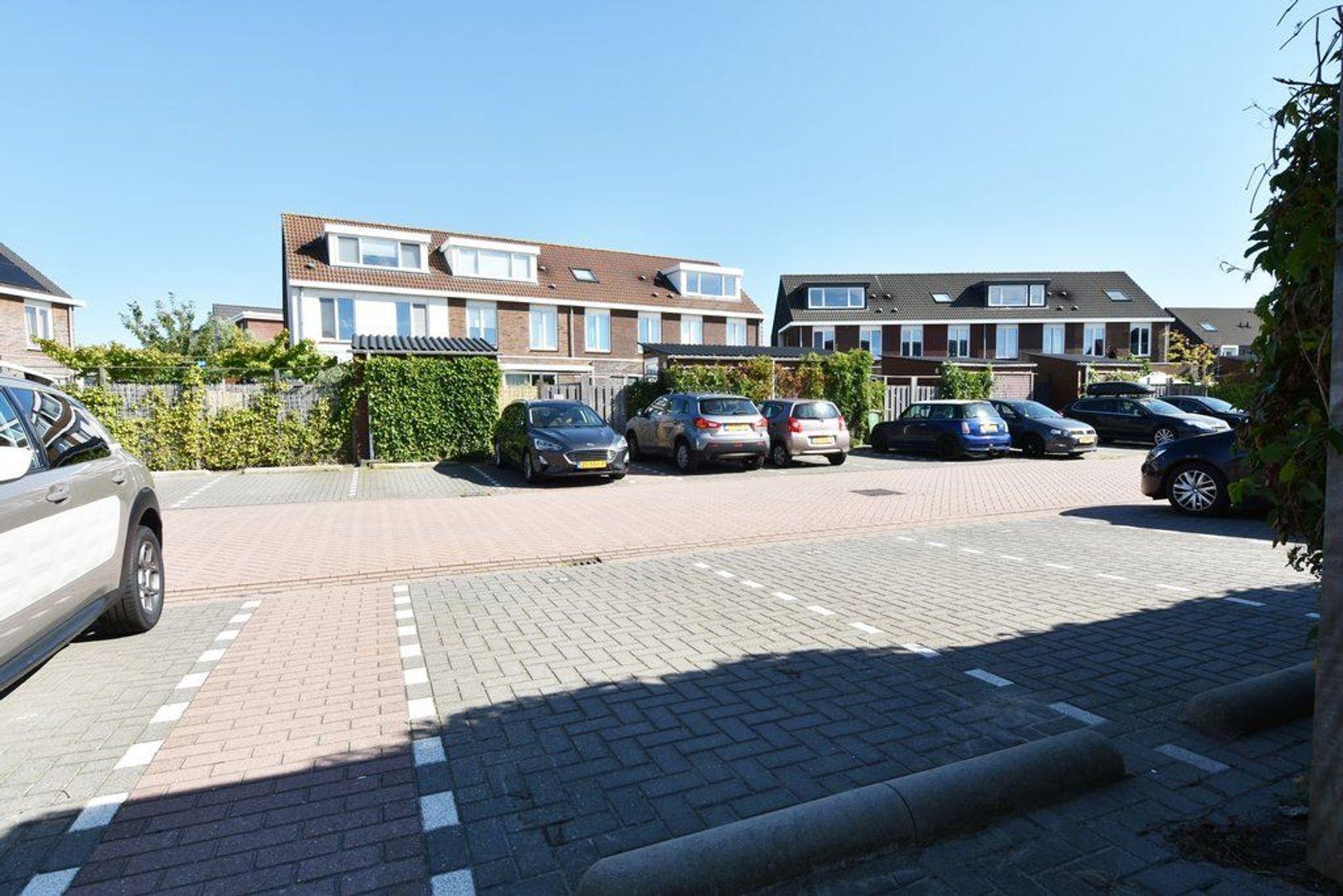 Buitensingel 44, Rijswijk foto-12