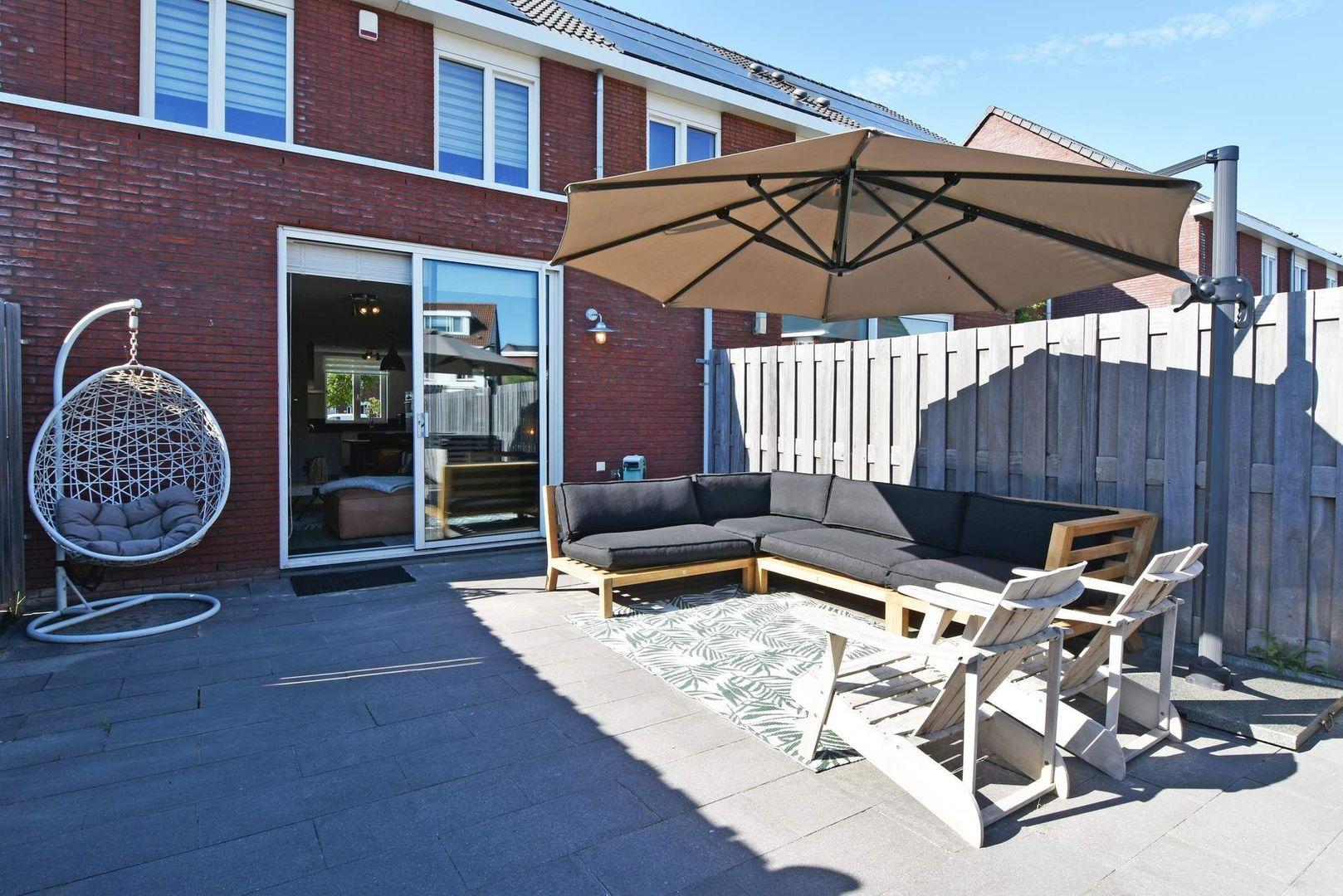 Buitensingel 44, Rijswijk foto-9
