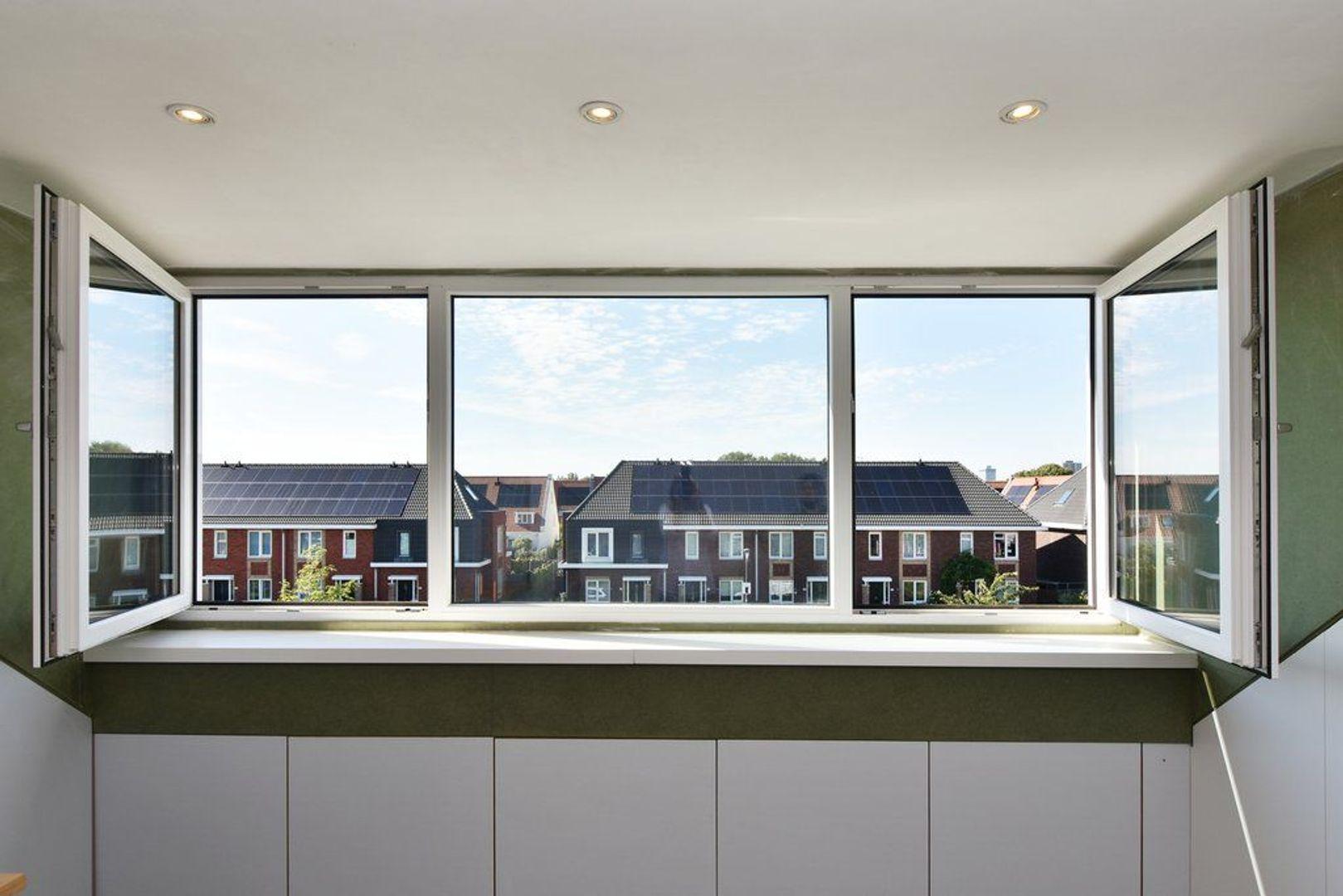 Buitensingel 44, Rijswijk foto-26