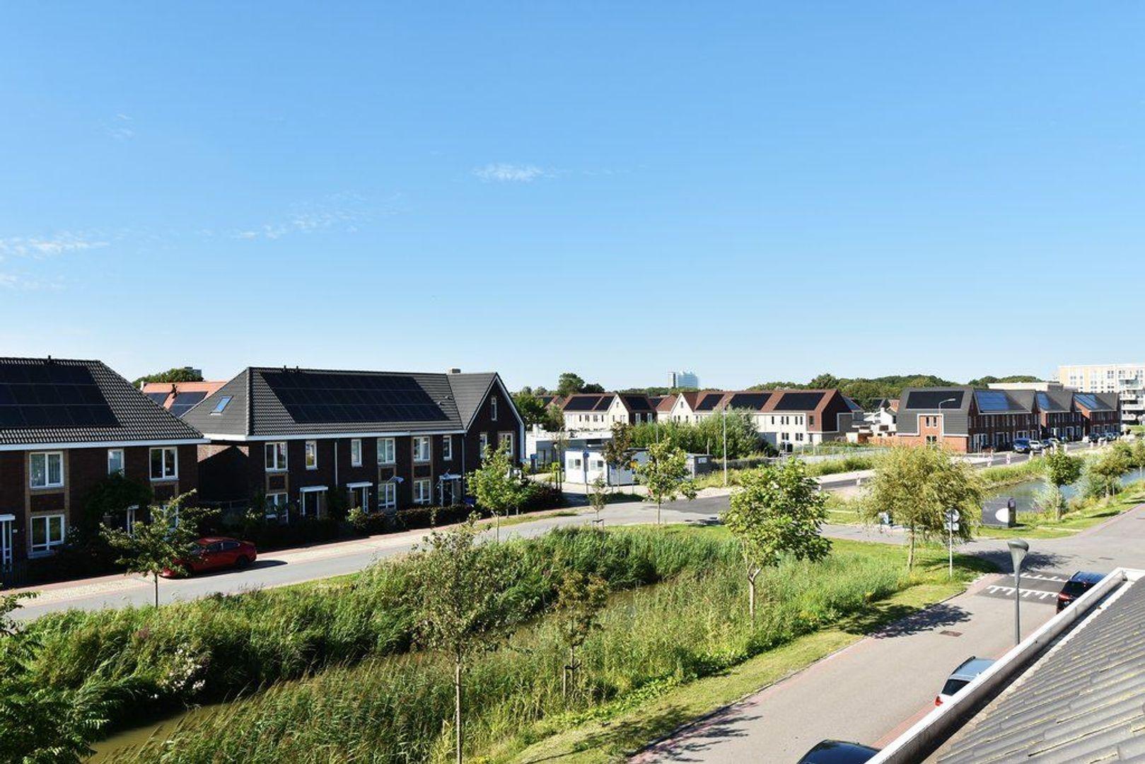Buitensingel 44, Rijswijk foto-27
