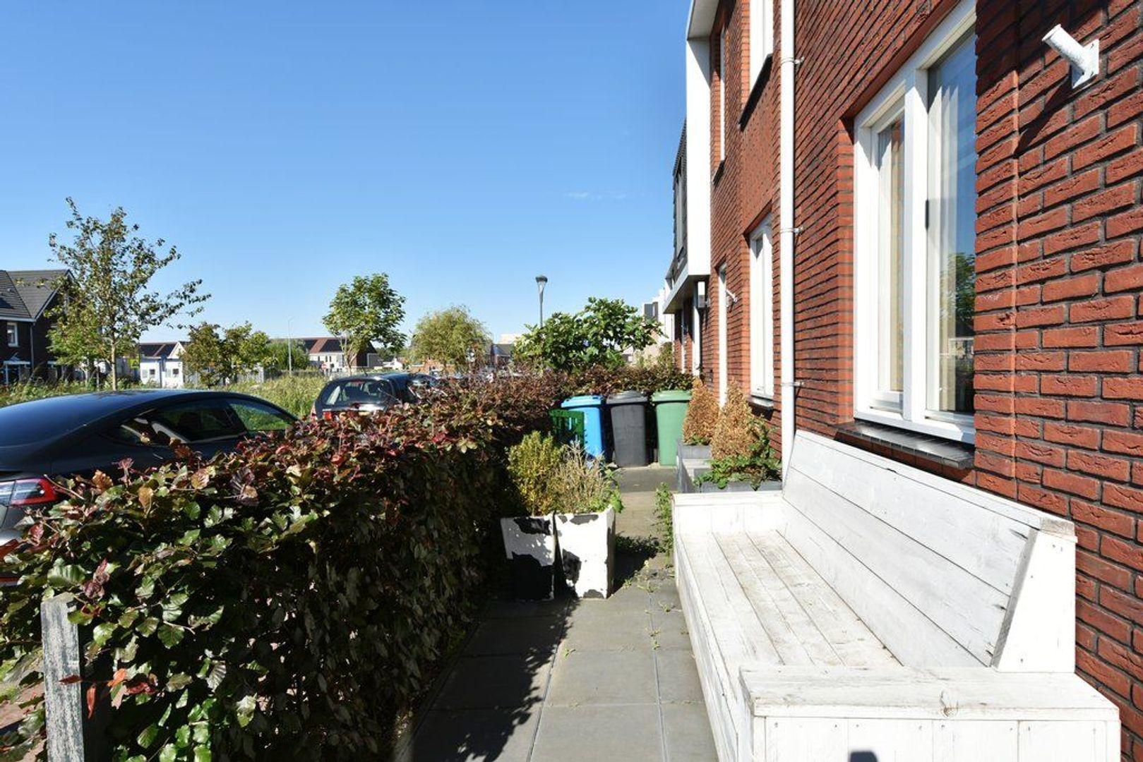 Buitensingel 44, Rijswijk foto-28