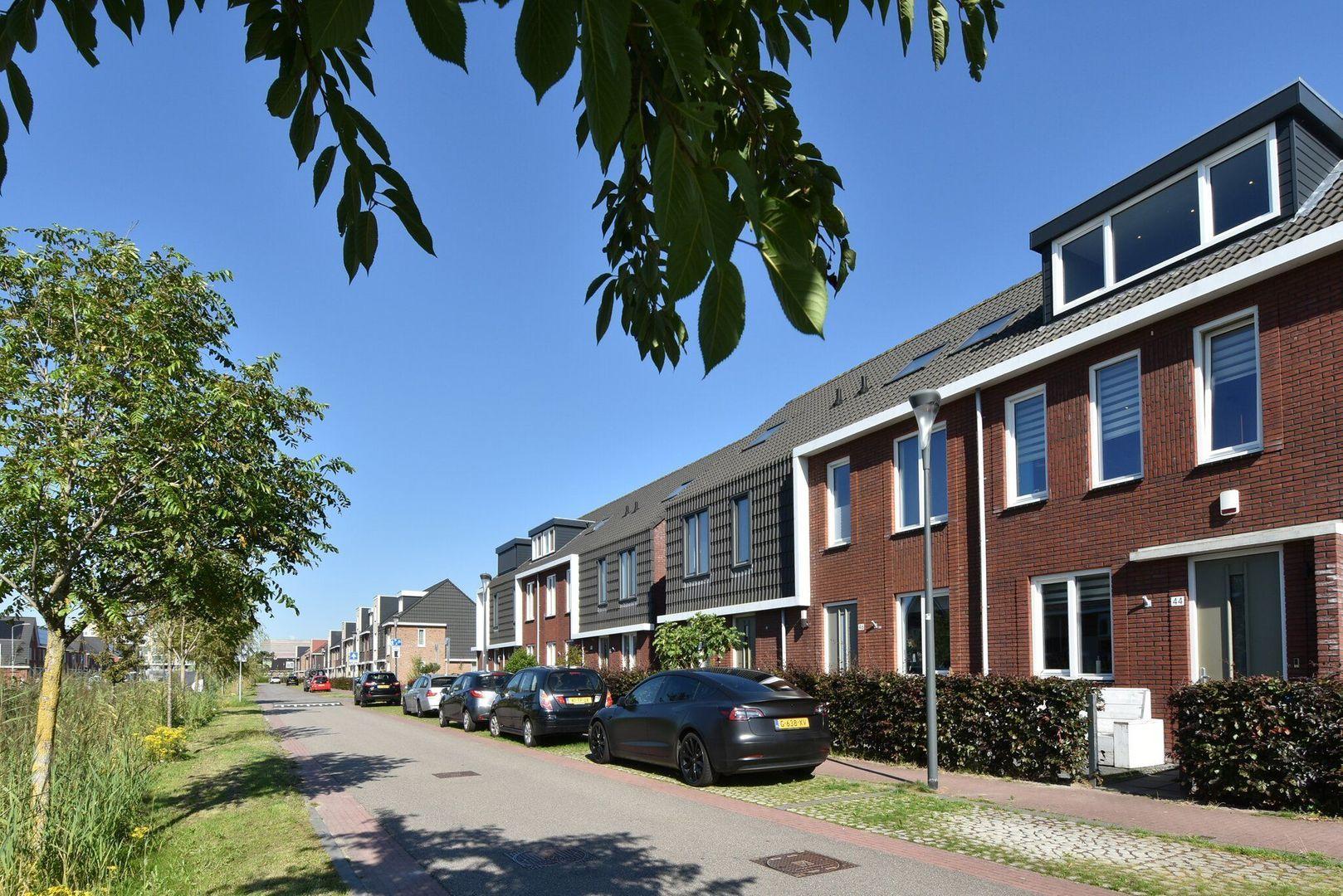 Buitensingel 44, Rijswijk foto-19