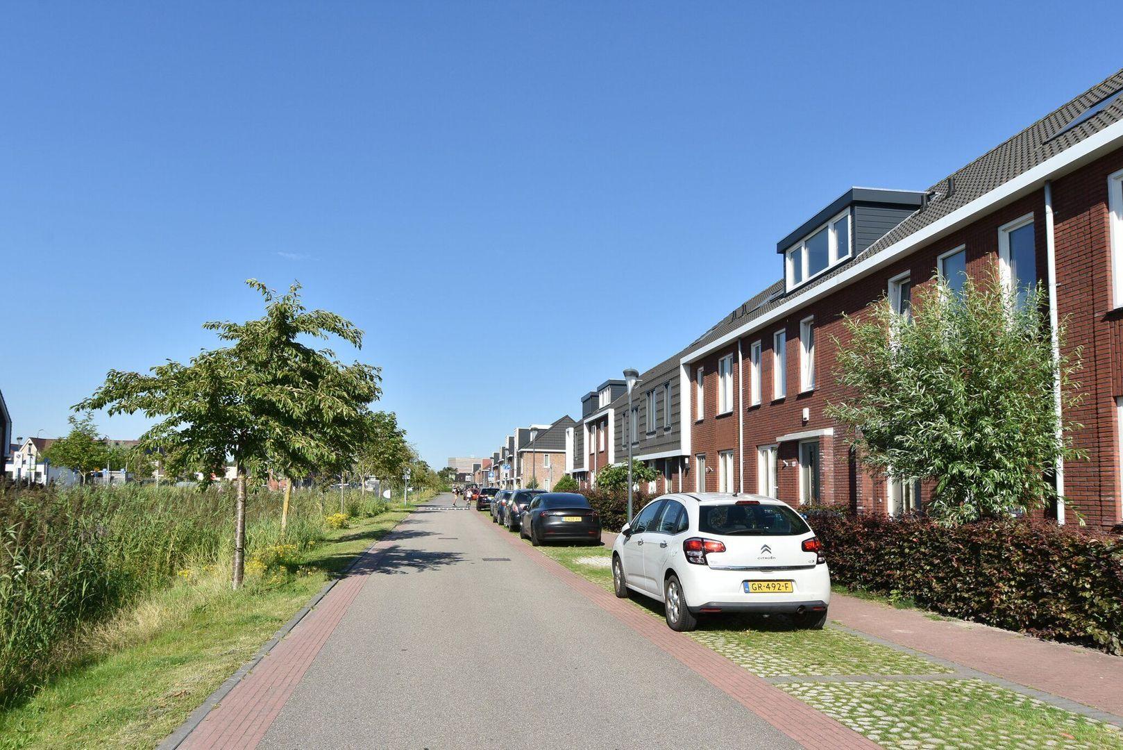 Buitensingel 44, Rijswijk foto-29