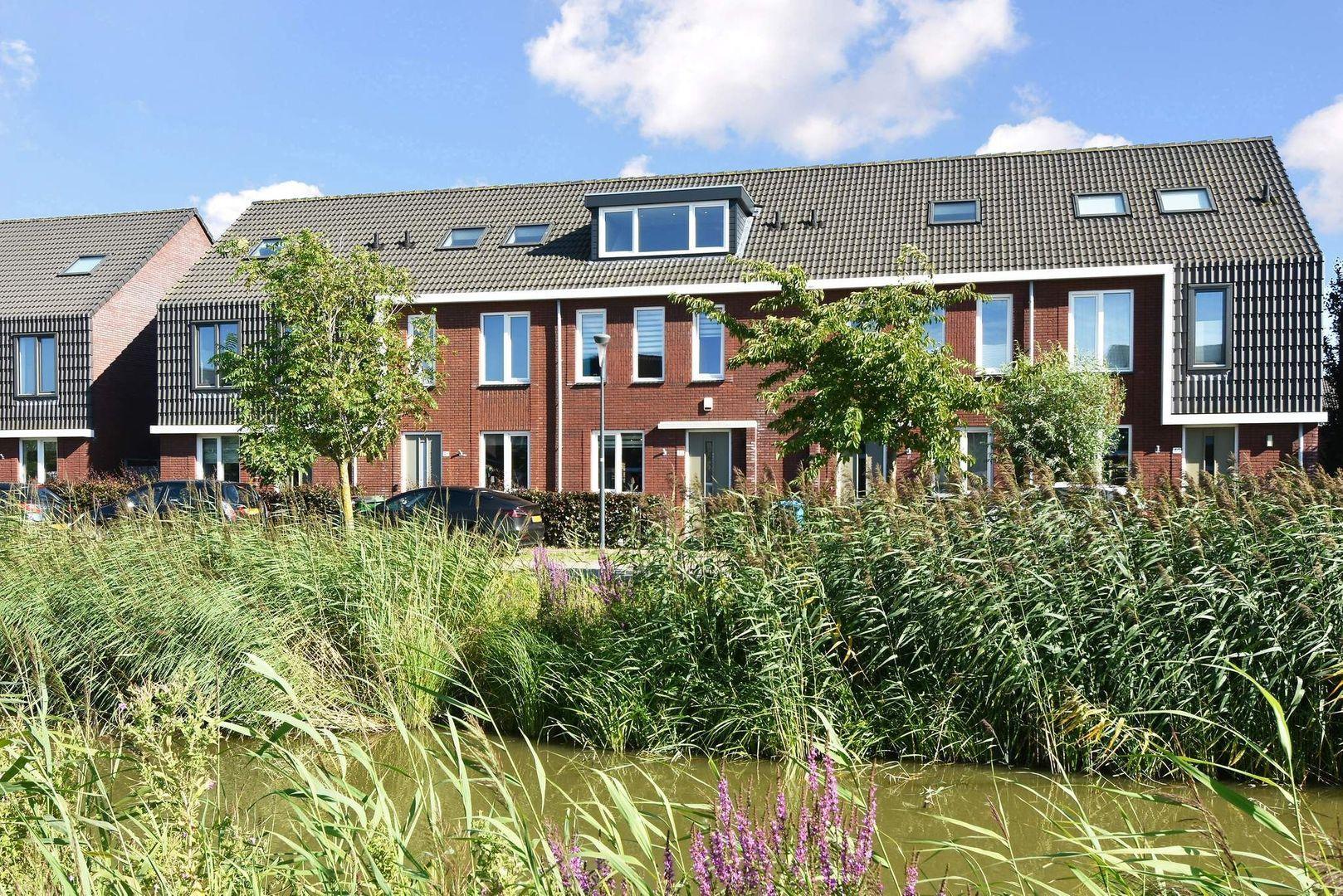 Buitensingel 44, Rijswijk foto-0