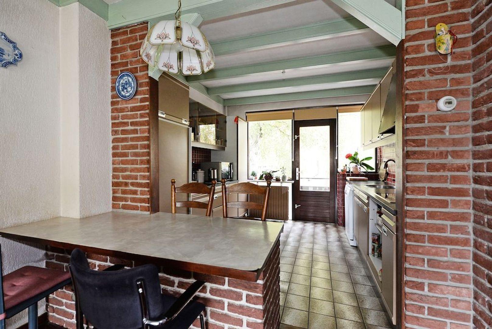 Antoon Coolenlaan 49, Delft foto-16