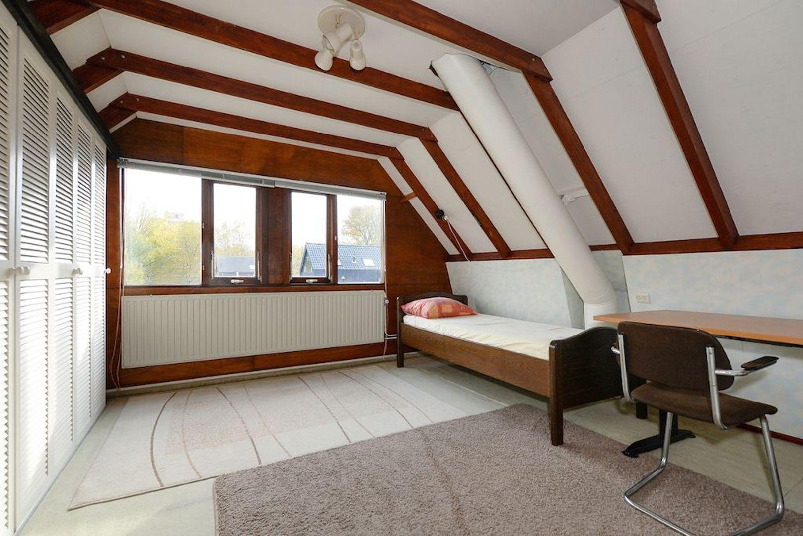 Antoon Coolenlaan 49, Delft foto-28