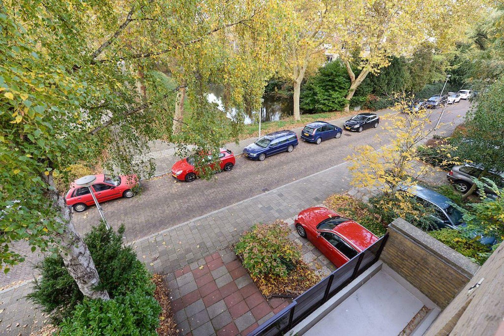 Antoon Coolenlaan 49, Delft foto-29