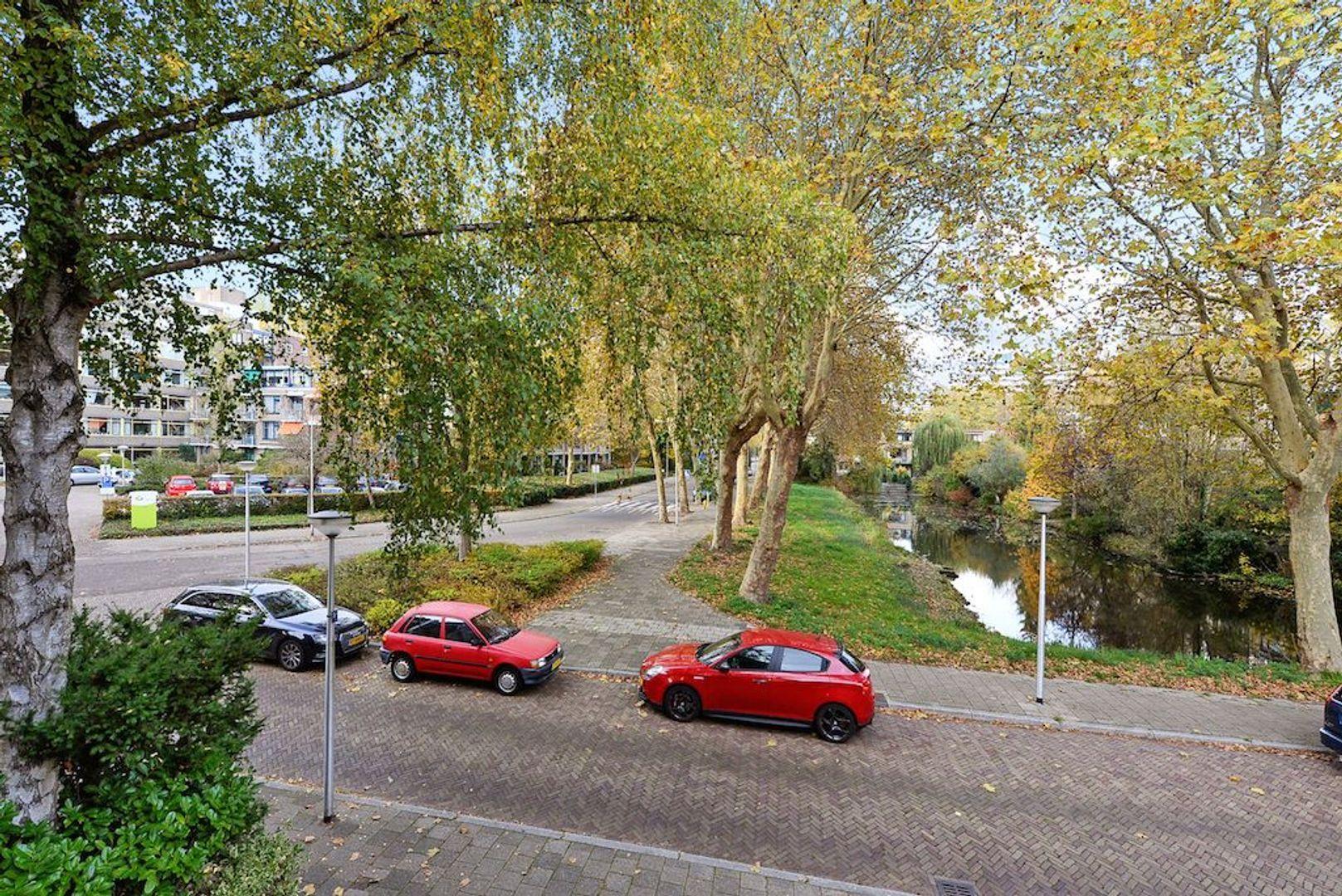 Antoon Coolenlaan 49, Delft foto-30