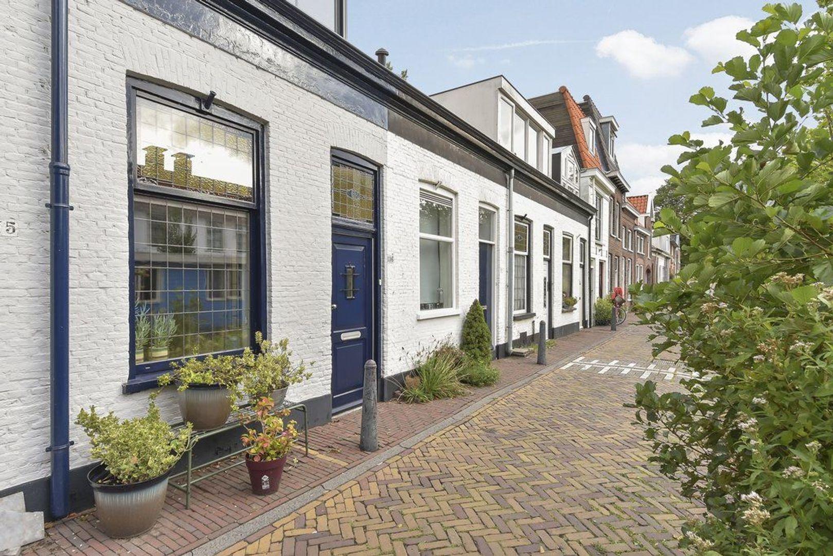 Geerweg 116, Delft foto-27