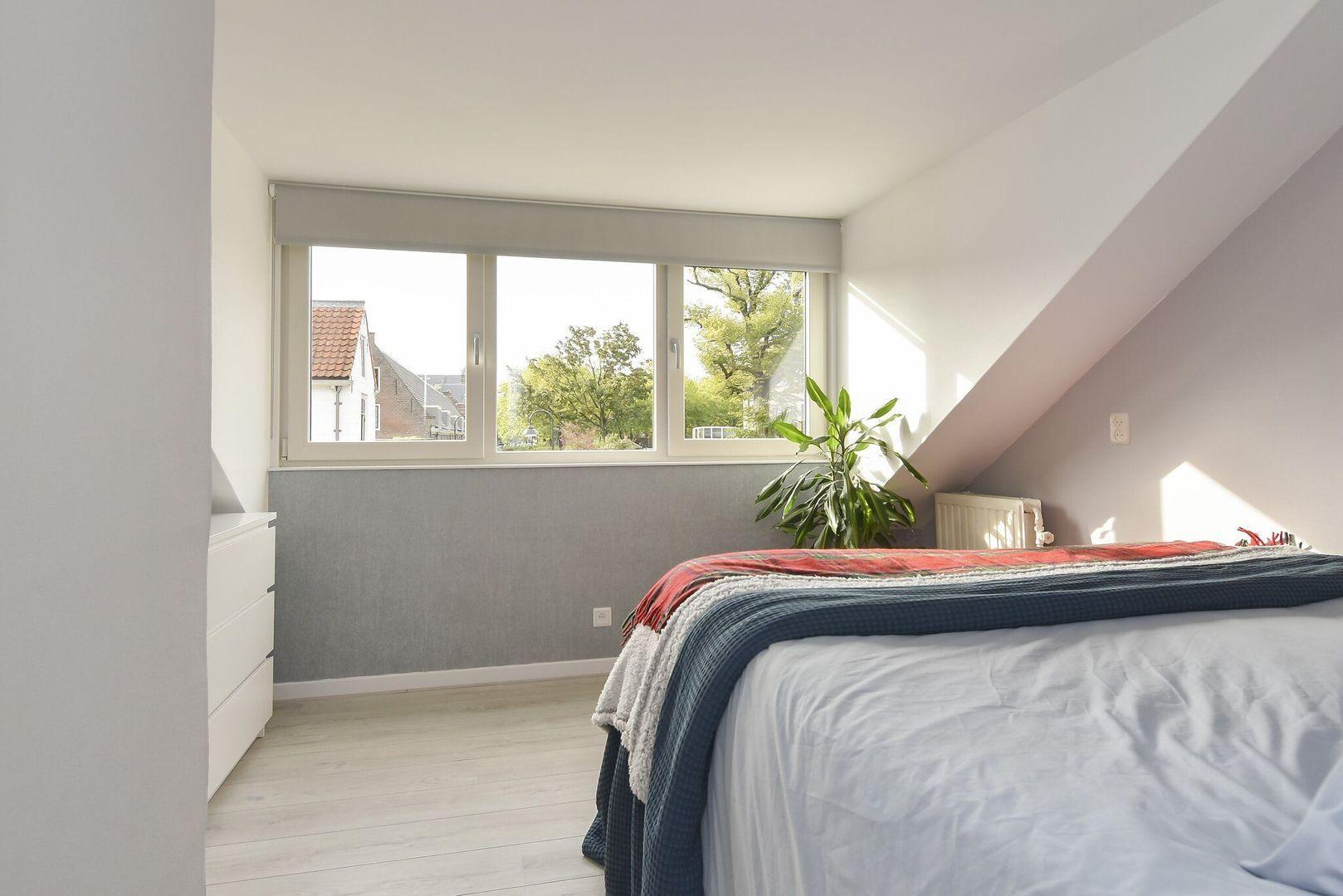 Geerweg 116, Delft foto-18
