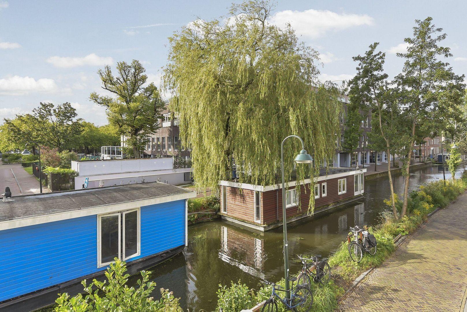 Geerweg 116, Delft foto-28