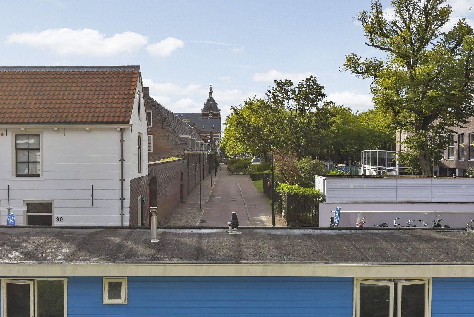 Geerweg 116, Delft foto-29