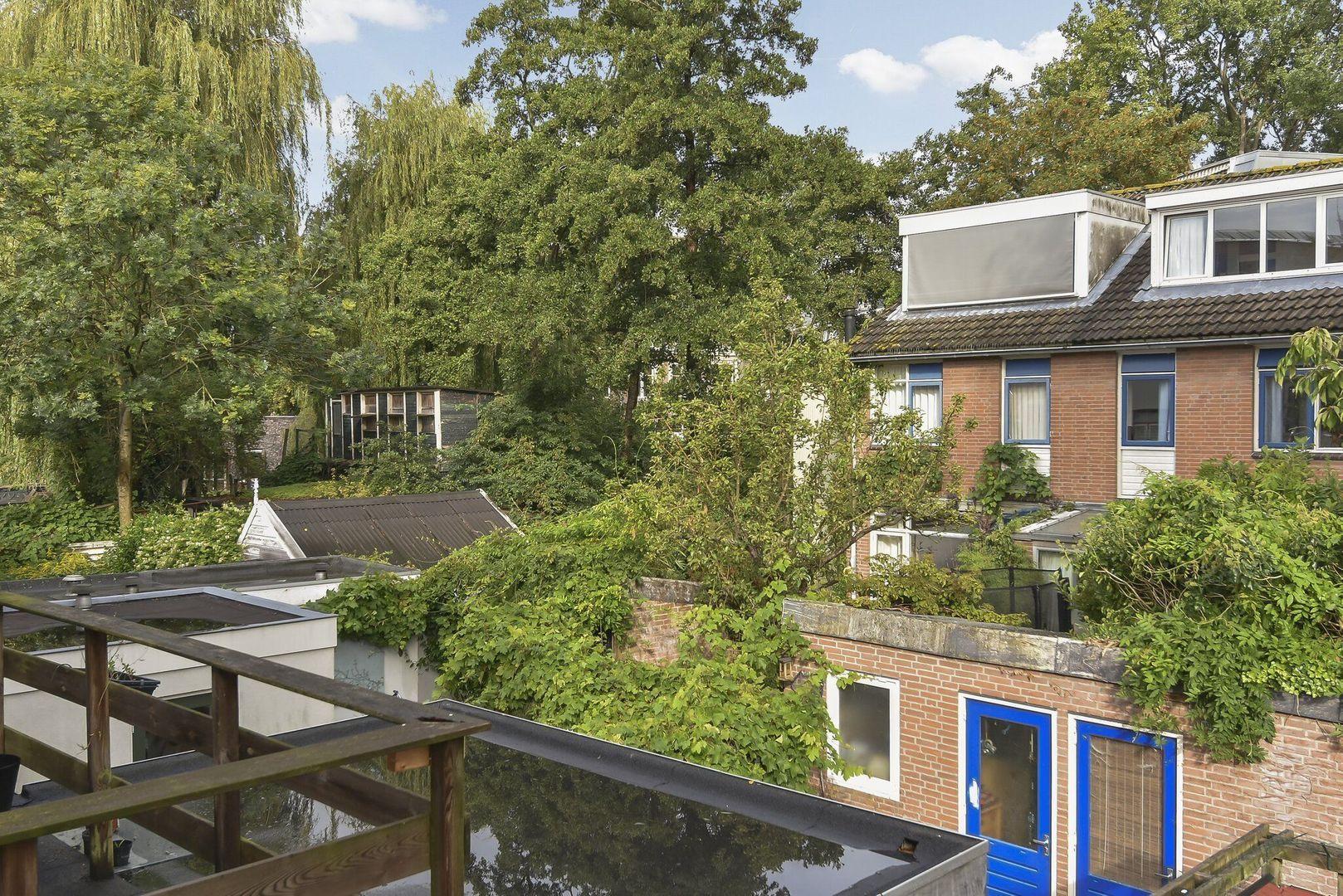 Geerweg 116, Delft foto-30