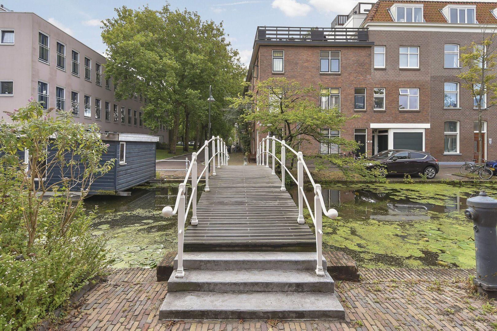 Geerweg 116, Delft foto-31