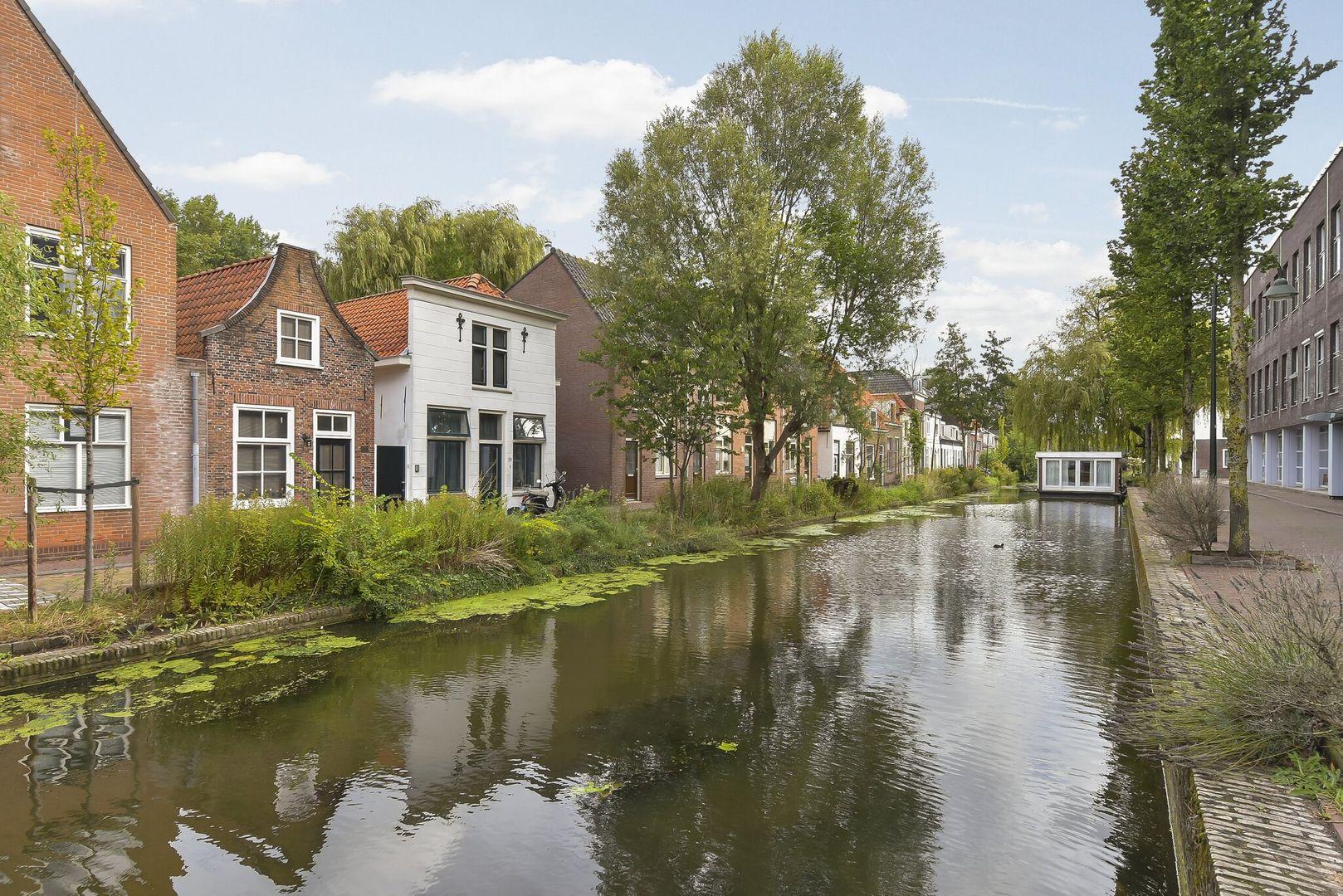 Geerweg 116, Delft foto-34